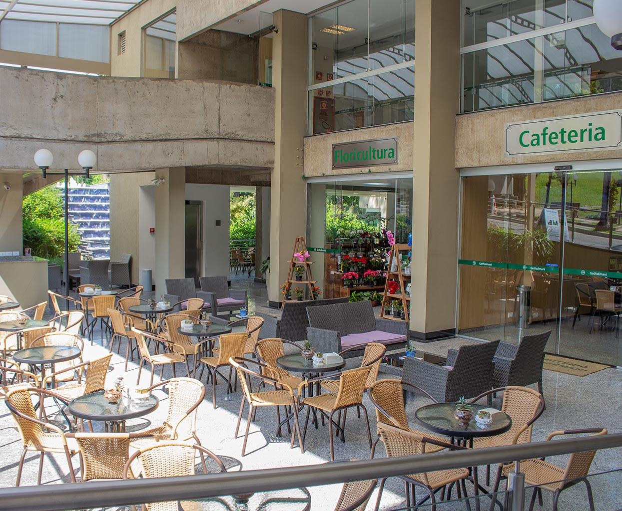 imagens deck-cafeteria-getsemani