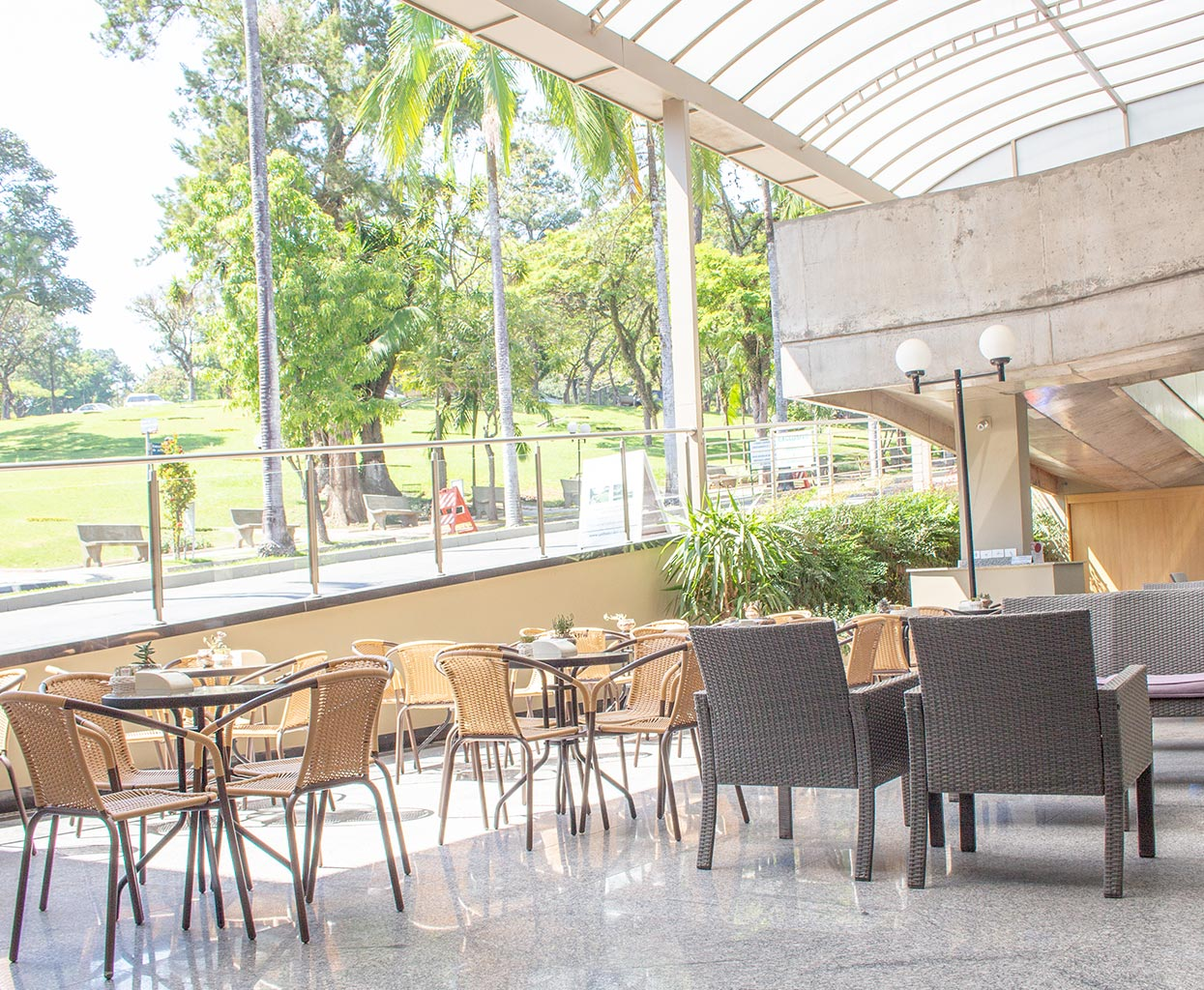imagens deck-cafeteria-gethsemani