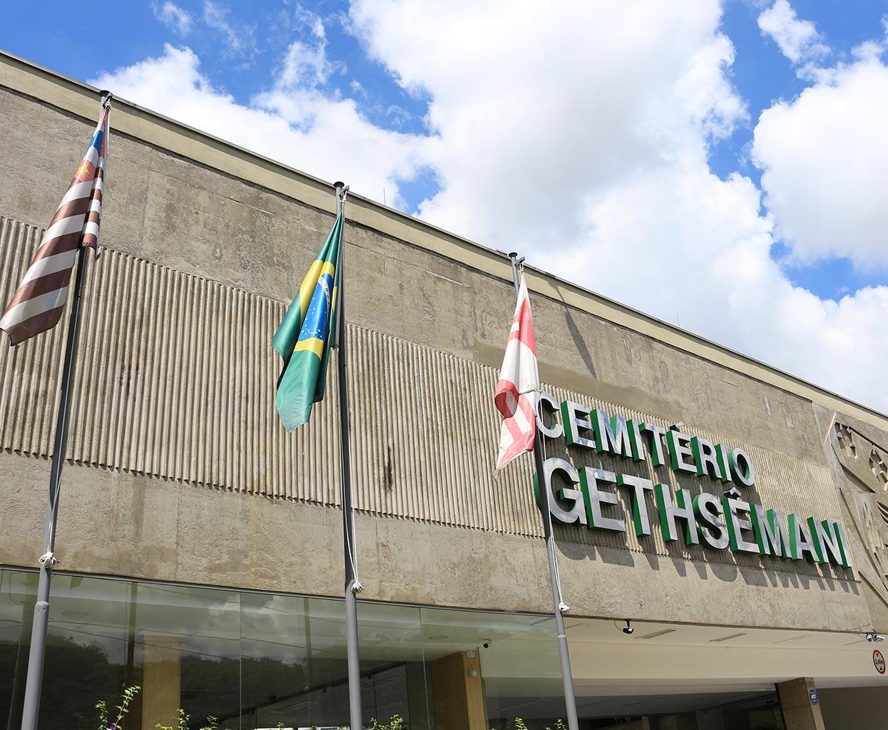 imagens fachada-gethsemani