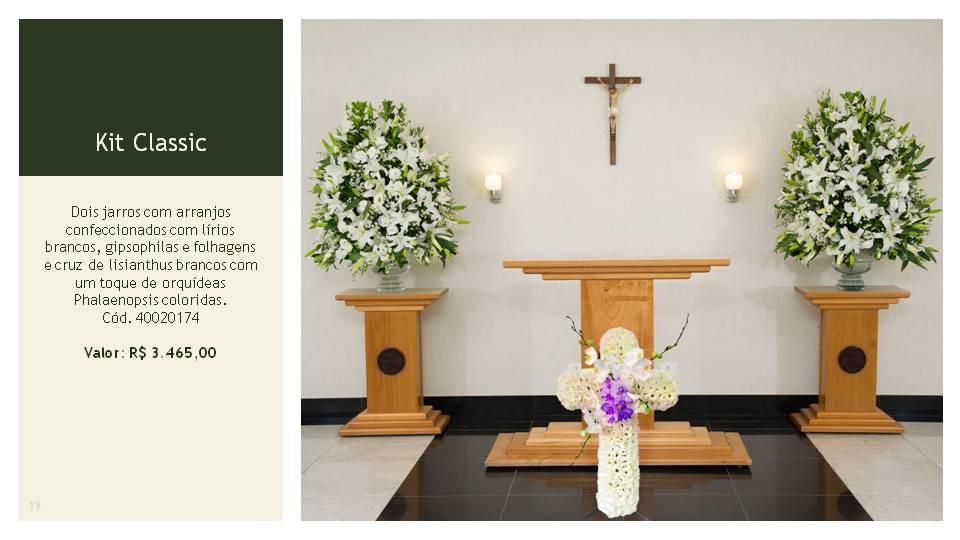 ColecaoCoroas2016_R03-Gethsemani